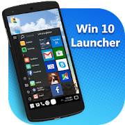 App Windows 10 Computer Launcher For Android APK for Windows Phone