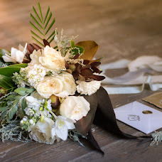 Wedding photographer Elena Gidirim (phHG). Photo of 17.11.2016