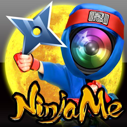 NinjaMe