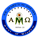 St.Mary's Academy Patna