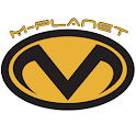 M Planet Radio