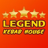 Legend Kebab House