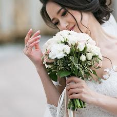Wedding photographer Diana Toktarova (Toktarova). Photo of 13.04.2017