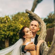 Wedding photographer Katerina Luschik (SunDay). Photo of 29.11.2015