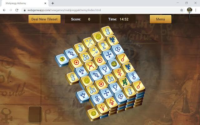 247 free full version mahjong