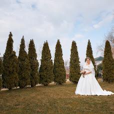 Bryllupsfotograf Saviovskiy Valeriy (Wawas). Foto fra 24.06.2019