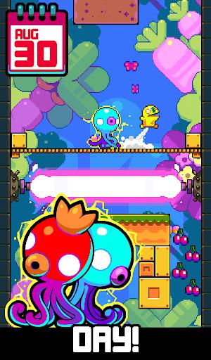 Leap Day filehippodl screenshot 5