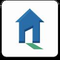LaEncontre - Real Estate icon