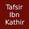 Tafsir Ibn Kathir icon