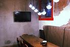 Фото №6 зала Brown Bear Grill