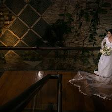 Wedding photographer Rodrigo Gomez (rodrigogomezz). Photo of 10.02.2017