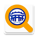 HoiAn Map icon