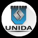 UNIDA Móvil icon