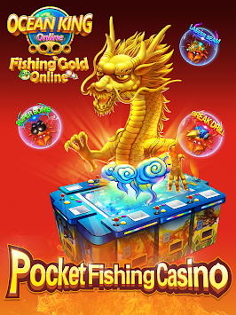 Mendownload Raja Laut Secara Online Mesin Slot Pancing Saku