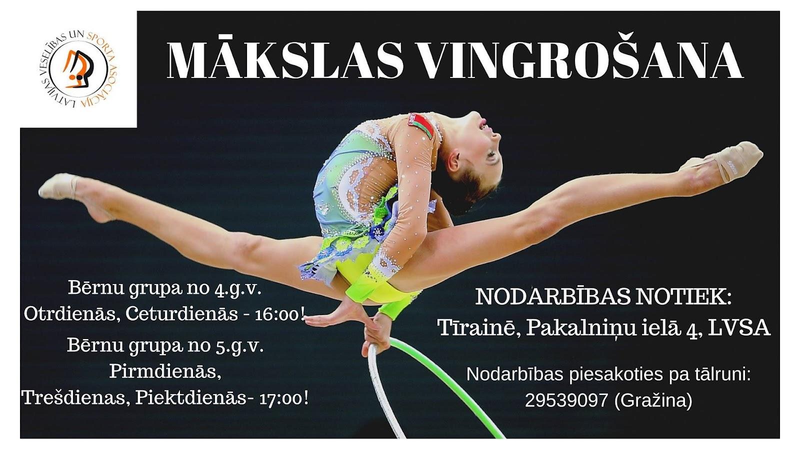ANNA VINGROSANA REK 11939872_488595094631481_1079949444_o.jpg