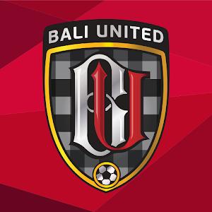 Logo Bali United 2017 Terbaru Hd Itikbali Android Apps Google