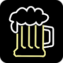 Root Beer Tapper icon