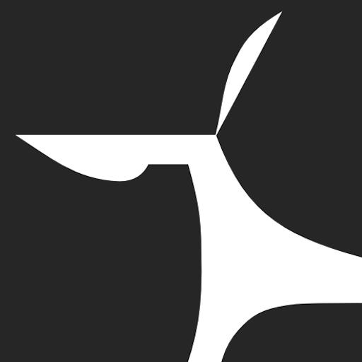PatridgeDev, LLC avatar image