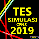 Download Tes Simulasi CPNS 2019 For PC Windows and Mac