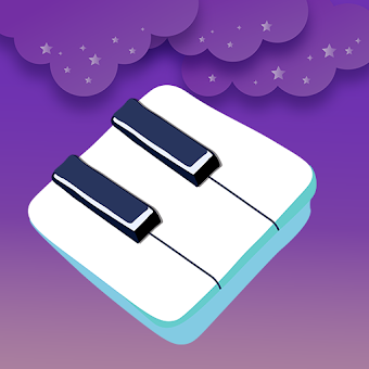 Mod Hacked APK Download Dream Piano - Music Game 1 40 0