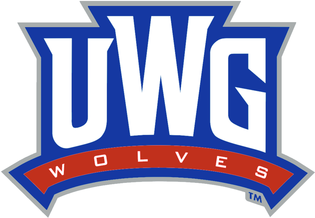 West Georgia logo.png
