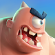 Chaos Battle League (game)
