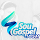 Rádio Sou Gospel Download on Windows