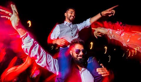 Wedding photographer Delhi NCR (prasheilalookhar). Photo of 29.10.2017