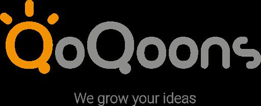 Qoqoons