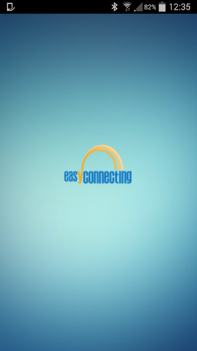 EasyConnecting Project