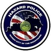HazardPD Tips