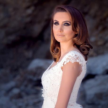 Wedding photographer Ledio Topalli (LedioTopalli). Photo of 27.04.2017