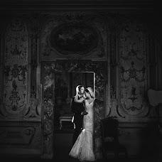 Fotografo di matrimoni Stefano Roscetti (StefanoRoscetti). Foto del 14.10.2019
