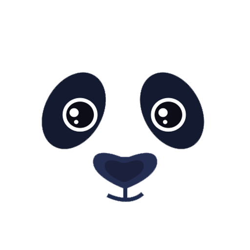 SurpriseStudios avatar image