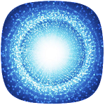 Magic Touch - Live Wallpaper Icon