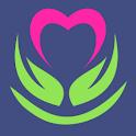 Healthy Life - Khusus Massage Dan Clean icon