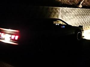 スプリンタートレノ AE86 昭和59年式GT-APEXのカスタム事例画像 おしーんさんの2020年01月21日13:06の投稿