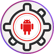 repair system android - fix memory && booster ram