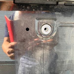 ウェイク LA700Sのカスタム事例画像 タカさんの2020年08月31日22:04の投稿
