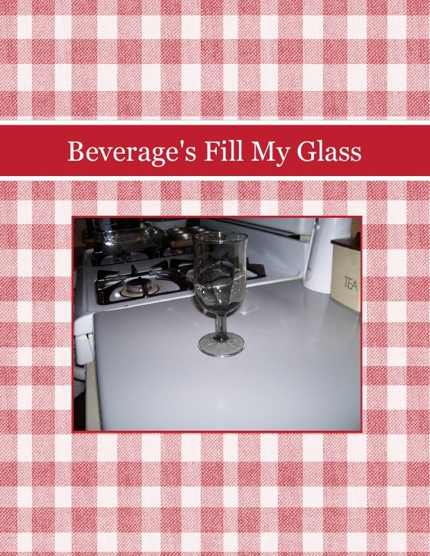 Beverage's  Fill My Glass