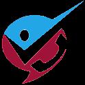 SmartLink Talk icon