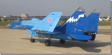 米格-29K-2
