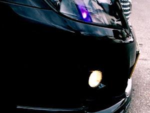 クラウンアスリート GRS200のカスタム事例画像 ぷーたろさんの2020年08月09日00:02の投稿