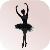 Ballet Teacher Companion