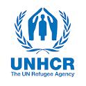 UNHCR MAPP icon