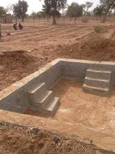 Photo: waterreservoir school