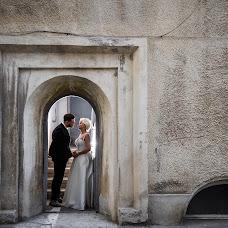 Wedding photographer Adrian Andrunachi (adrianandrunach). Photo of 10.09.2018