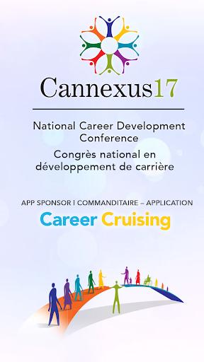 Cannexus17