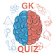 Latest GK Quiz Keep Playing, Keep Learning for PC Windows 10/8/7