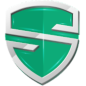 Systweak Anti-Malware - Free Mobile Phone Security